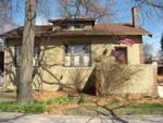 10637 S Oakley, Chicago, IL 60643