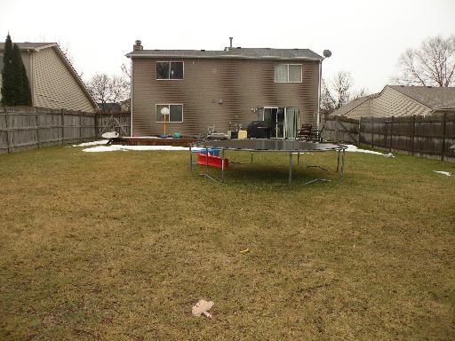 1220 Longford, Elgin, IL 60120