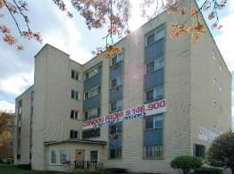4976 N Milwaukee Unit 201, Chicago, IL 60630