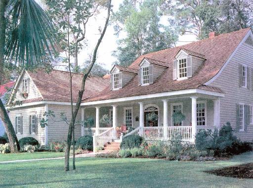 3 car garage floor plans 3 best home and house interior craftsman house plans 2 car garage wattic 20 100
