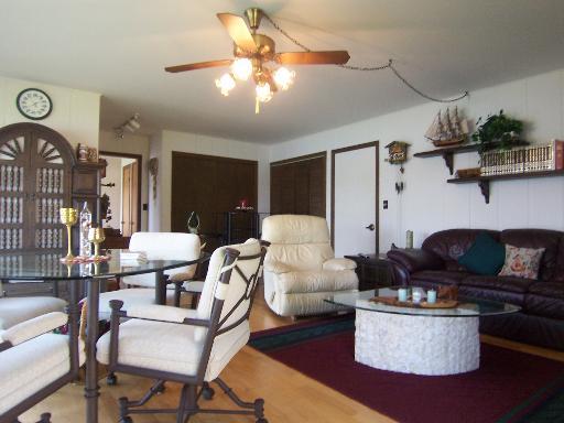 2120 South Shore, Lakewood, IL 60014