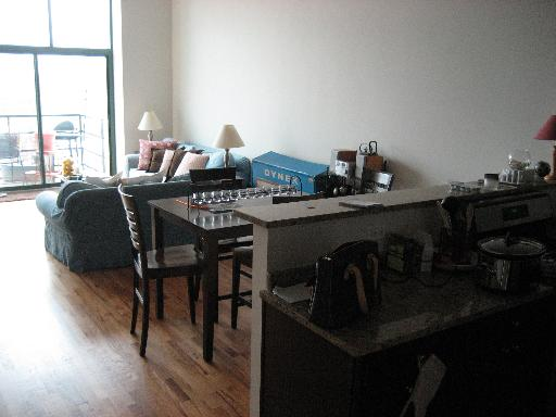Hospital Bed Rental Chicago Il