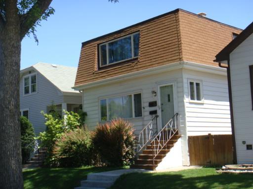 4111 N Overhill, Norridge, IL 60706