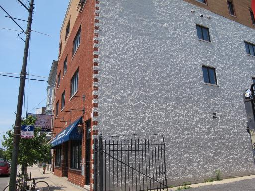 1220 W Belmont Unit 2, Chicago, IL 60657