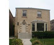 7759 S Euclid, Chicago, IL 60649