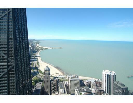 180 E Pearson Unit 6702, Chicago, IL 60611