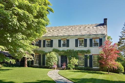 Evanston Il Property For Sale