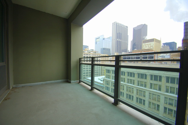 130 n garland unit 2004 chicago il 60602 loop for 130 n garland floor plan