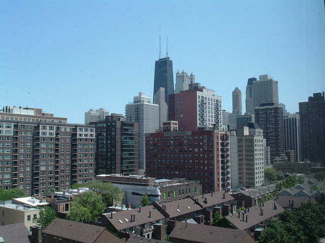 1355 n sandburg unit 1206 chicago il 60610 old town for 1355 n sandburg terrace chicago il