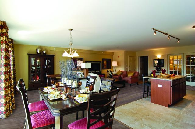 Rooms For Rent Des Plaines Il