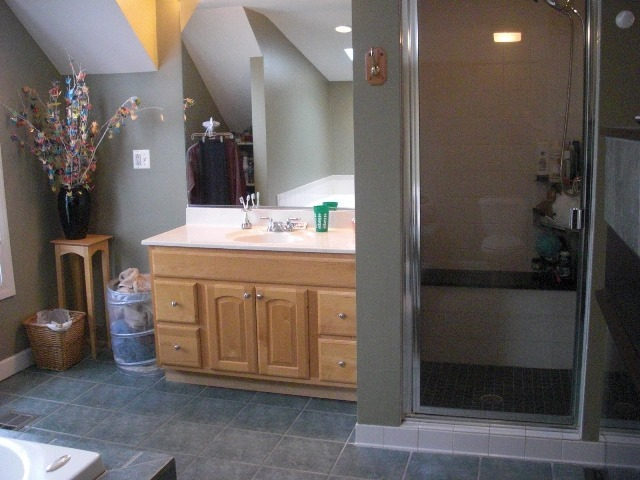 north marshfield chat rooms 2653 north marshfield avenue #1n two bedroom, one bath in lincoln park updated kitchen & bath big rooms with separate dining room.