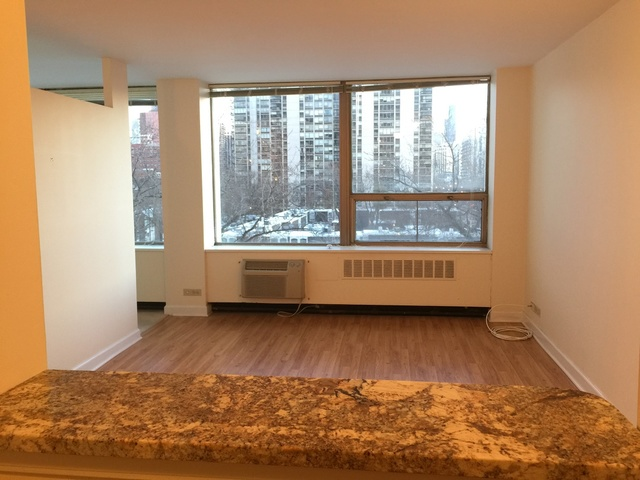 1460 n sandburg unit 509 chicago il 60610 old town for 1460 n sandburg terrace for rent