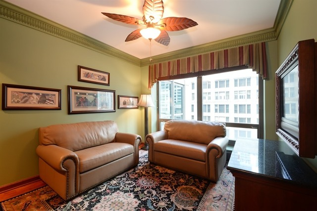 130 n garland unit 1401 chicago il 60602 loop for 130 n garland floor plan