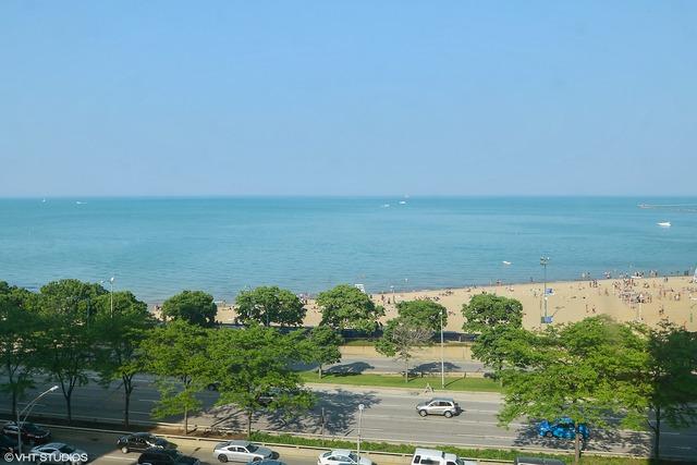 1120 N Lake Shore Unit 7B, Chicago, IL 60611