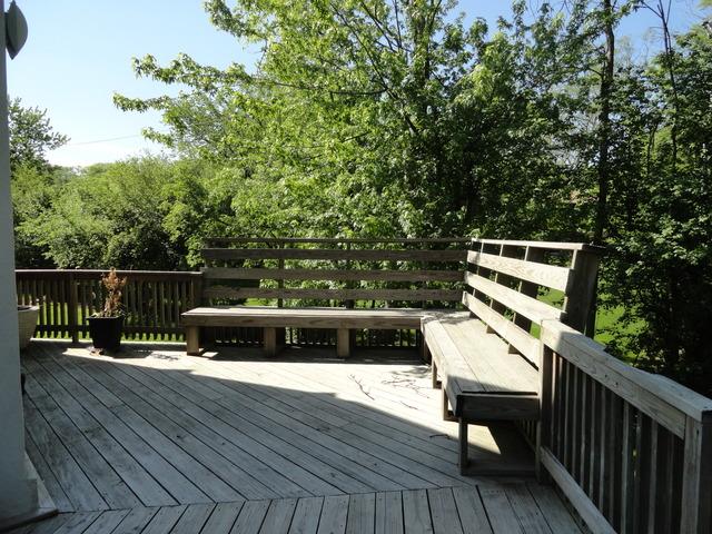 Wonderful ... 870 Woodbine Highland Park Il 60035; Modern Outdoor ... Part 24